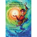 Magical Monkey King