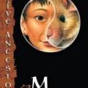 The Five Ancestors - Mouse (6)