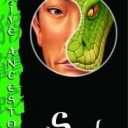 The Five Ancestors - Snake (3)
