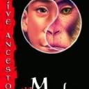 The Five Ancestors - Monkey (2)