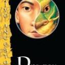 The Five Ancestors - Dragon (7)