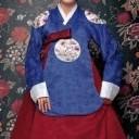 Korean Minority (朝鮮 - Pop. 1,923,842)