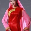 Baoan Minority (保安 - Pop. 16,505)