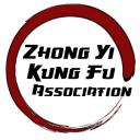 http://zhongyimartialarts.org/images/groupphotos/17/92/thumb_818d1e581699b8ad684cf162.png