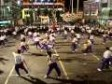 Taiwan Festival Troupes -- Coming Together in Competition #2 H264 2Mbit